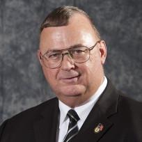 Dr. Roger Howse, Ed. D.